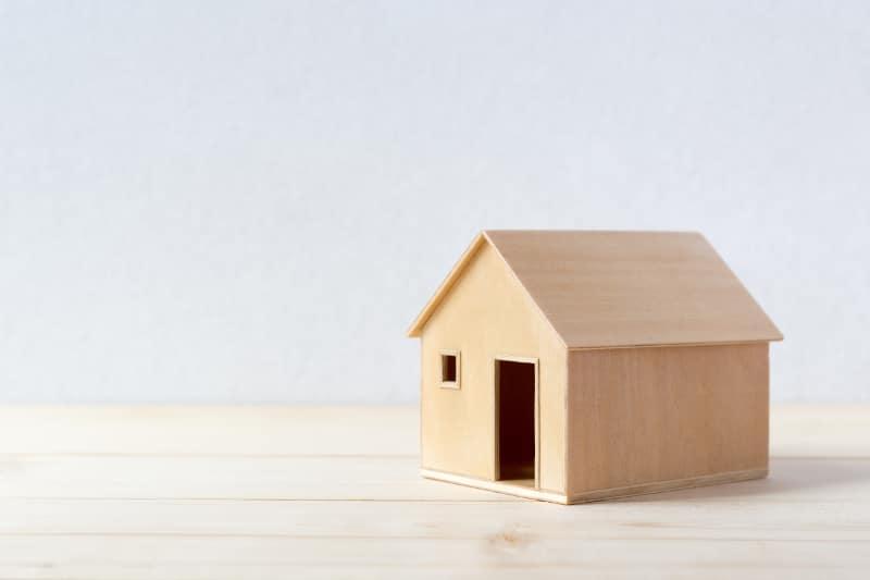 Ocieplamy Życie - domy drewniane