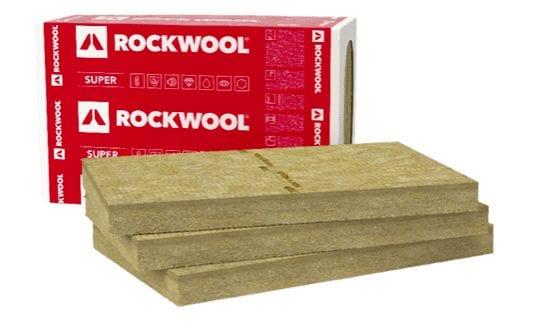 wełna skalna rockwool