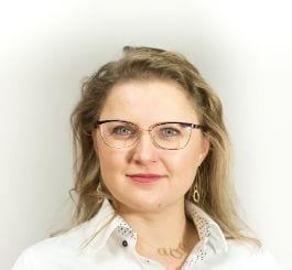 Monika Hyjek ROCKWOOL